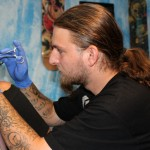 aj-weaver-tattoo-artist-body-piercer-rayzor-tattoos-harrisburg