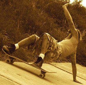 ray-young-classic-eighties-skateboarding