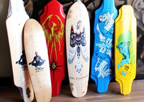 bliss-longboard-longboards-harrisburg-retail-highspire-middletown-custom-ray-young
