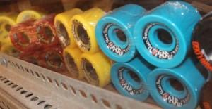 longboard-sector-nine-skateboard-wheel-wheels-harrisburg-highspire-colonial-park-mechanocsburp-pa