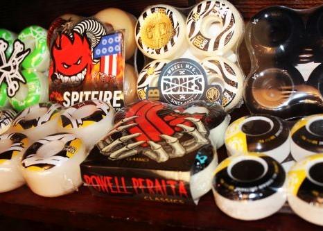 skateboard-wheel-sbones-powell-krypto-steelton-skateshop