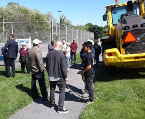 groundbreaking-skatepark-steelton-ceremony-central-pa-skateboarding