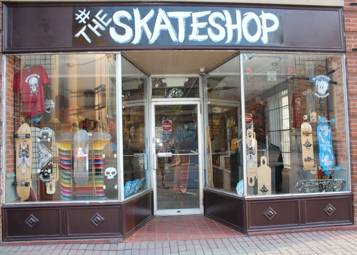 harrisburg-skateshop-exterior-view