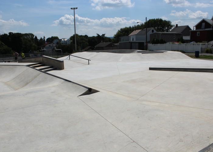 central-pa-skatepark-street-park-bowl
