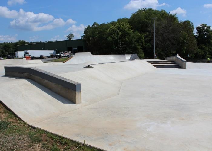 concrete-skate-park-street-central-pa