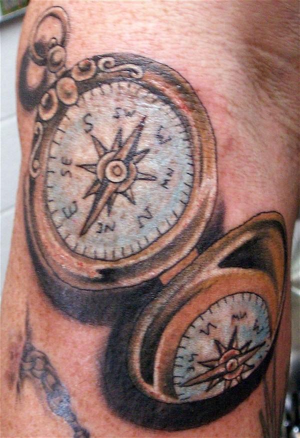 Tattoo Artist Erik Rayzor Tattoosrayzor Tattoos